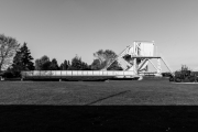 Pegasus Bridge
