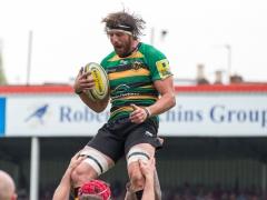 Rugby 2015-16 Season