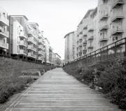 Millennium Promenade, Bristol