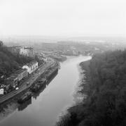 Avon, Bristol