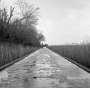 Aust Causeway