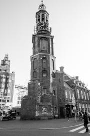 Muttoren Tower