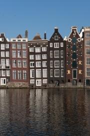 Waterside Buildings