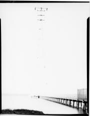 Aust Pylon