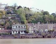 Portway Buildings