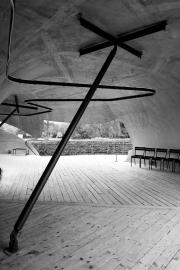 Radić Pavilion