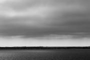 Gloomy sky, Ouistream