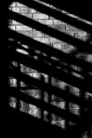 Heavy Shadow