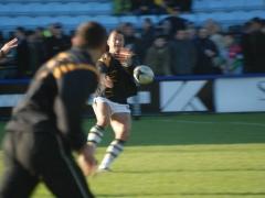 Rugby 2006-07 Season