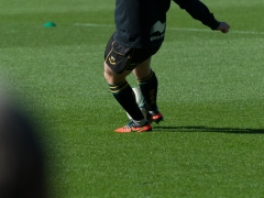 Rugby 2012-13 Season