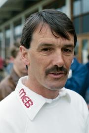 Phil Neale