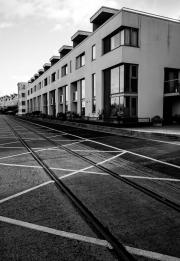 Museum Street Apartments