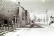 Main Street, Oradour