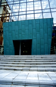 Temple Quay Office