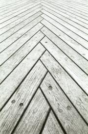 Decking Planks