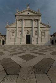 St Giorgio Maggiore