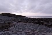 Dawn at Southerndown