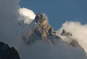 Alpine Peak