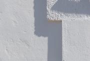 Angular Shadow
