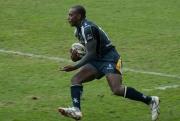 Miles Benjamin